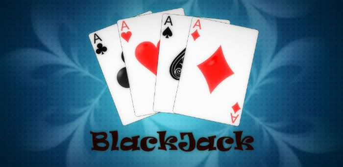 Free Online Blackjack With Other Players Is Very Amazing